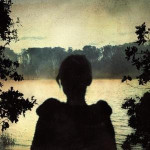 PORCUPINE TREE / Deadwing