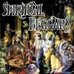 SPIRITUAL BEGGARS / Spiritual Beggars