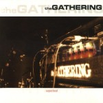 GATHERING / Superheat A Live Album