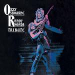 OZZY OSBOURNE / Tribute