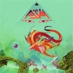 ASIA / XXX