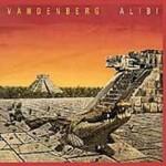VANDENBERG / Alibi
