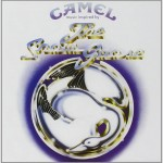 CAMEL / The Snow Goose