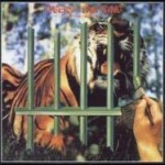 TYGERS OF PAN TANG / The Cage