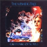 WISHING TREE / Carnival of Souls