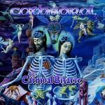 CATHEDRAL / Carnival Bizarre