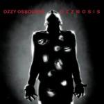 OZZY OSBOURNE / Ozzmosis