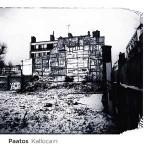 PAATOS / Kallocain