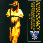 RENAISSANCE / At the Royal Albert Hall Part1