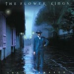 FLOWER KINGS / The Rainmaker