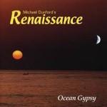 RENAISSANCE / Ocean Gypsy