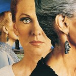 STYX / Pieces of Eight