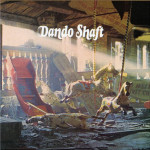 DANDO SHAFT / Dando Shaft