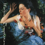 WITHIN TEMPTATION / Enter