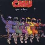 CMU / Space Cabaret
