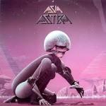 ASIA / Astra