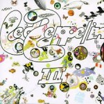LED ZEPPELIN / Led Zeppelin III