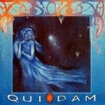 QUIDAM / Quidam