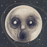 STEVEN WILSON / The Raven That Refused To Sing