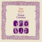 FAIRPORT CONVENTION / Liege & Lief