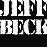 JEFF BECK / There and Back
