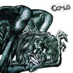 COMUS / First Utterance