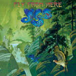 YES / Fly From Here