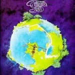 YES / Fragile