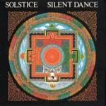 SOLSTICE / Silent Dance