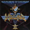 WINGER / In the Heart of the Young