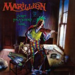 MARILLION / Script for a Jester's Tear