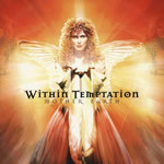 WITHIN TEMPTATION / Mother Earth