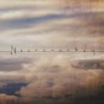 NECROMONKEY / Necroplex