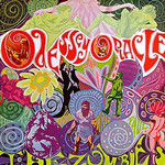 ZOMBIES / Odessey & Oracle