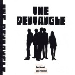 PENTANGLE / The Pentangle