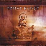 TOMAS BODIN / Pinup Guru