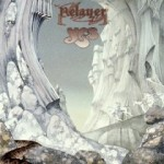 YES / Relayer