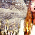 WHITE WILLOW / Sacrament