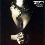 WHITESNAKE / Slide It In