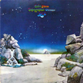 YES / Tales From Topographic Oceans
