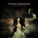 WITHIN TEMPTATION / The Heart of Everything