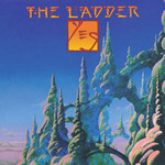 YES / The Ladder