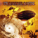 TRANSATLANTIC / The Whirlwind