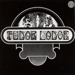 TUDOR LODGE / Tudor Lodge