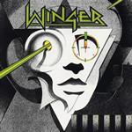WINGER / Winger