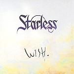 STARLESS / Wish