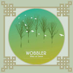 WOBBLER / Rites at Dawn