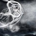 陰陽座 / 風神界逅