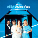 ABBA / Voulez-Vous