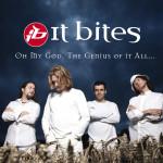 it_bites
